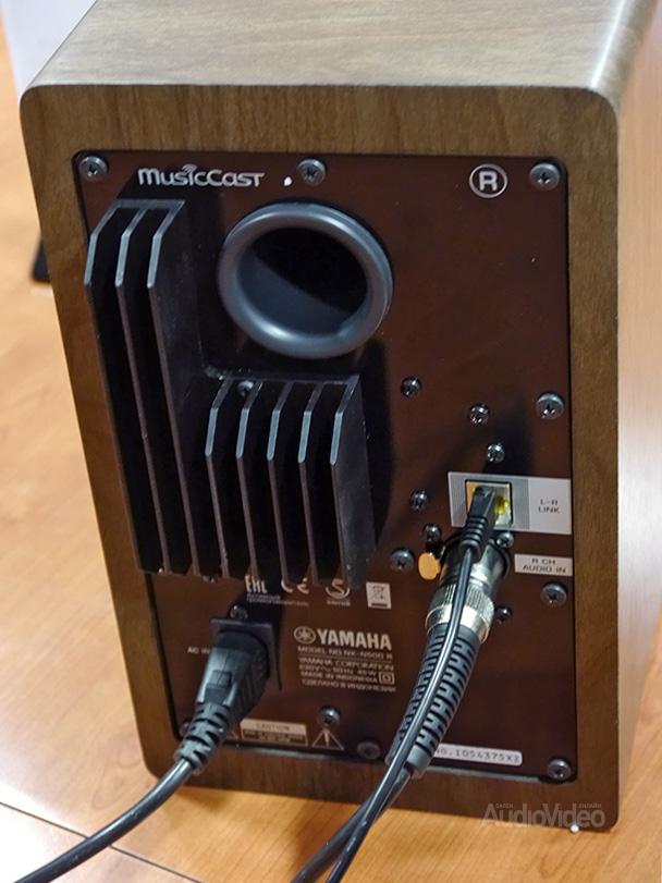 NX-N500_Back