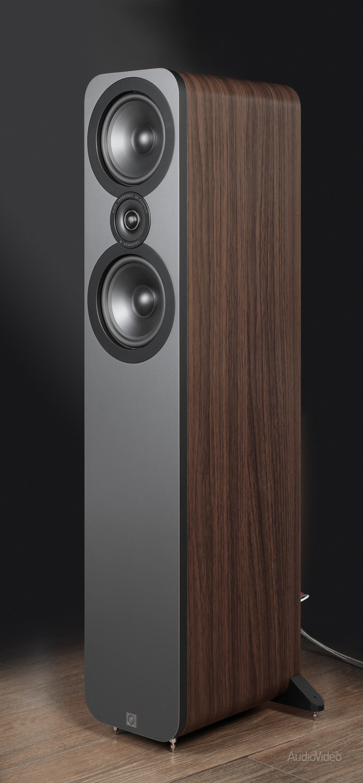 Q_Acoustics_3050_02