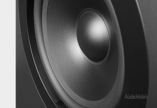 Q_Acoustics_3050_04