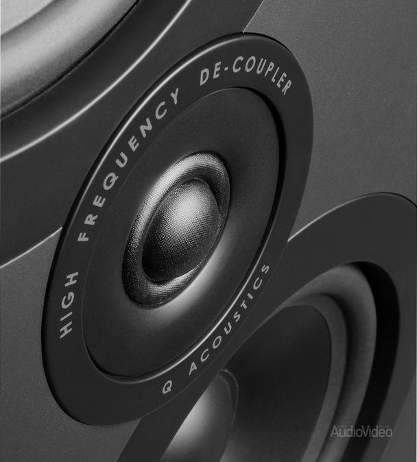 Q_Acoustics_3050_05