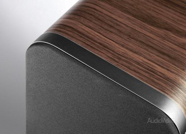 Q_Acoustics_3050_09