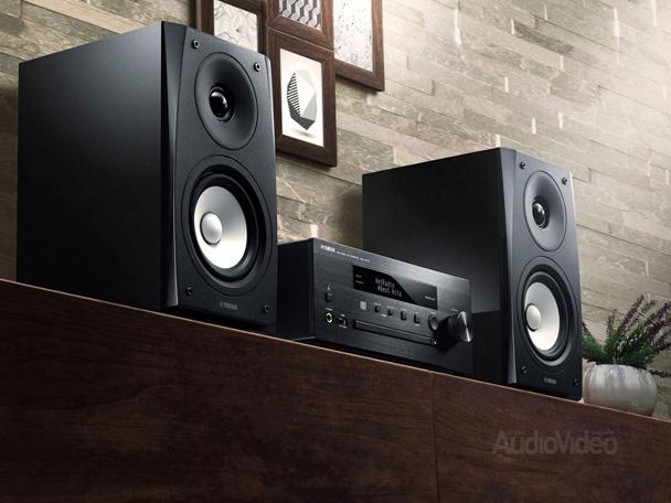 Yamaha-MusicCast-MCR-N570D-02-1