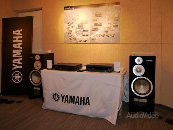 Yamaha-NS5000_pair