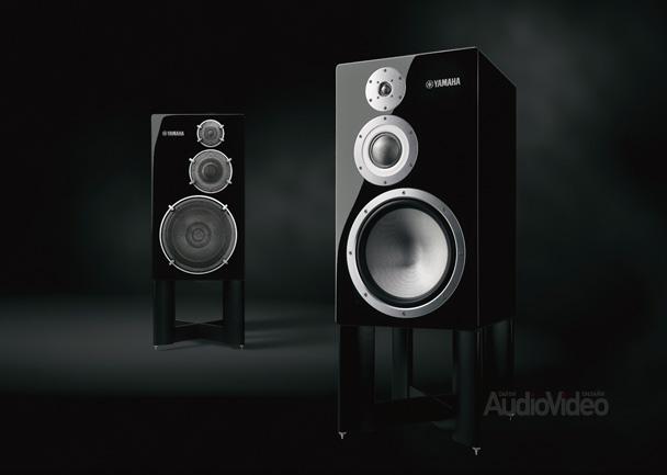 Yamaha_NS5000PBfrGT_f