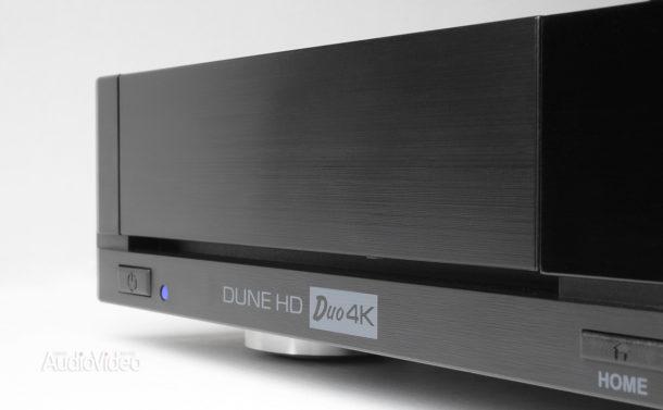Dune_HD_Duo_4K_05