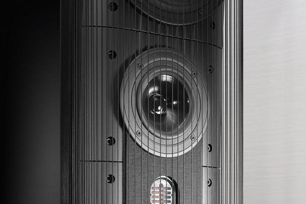 Акустические системы Gryphon Pantheon