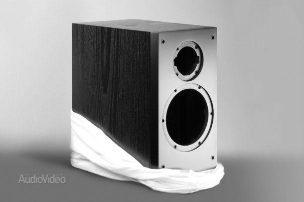 Комплекты для сборки Audiocore KIT02.1 и KIT05
