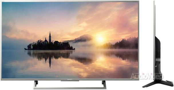 Ещё больше телевизоров SONY