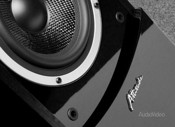 Bluetooth акустика Attitude Uni FBT
