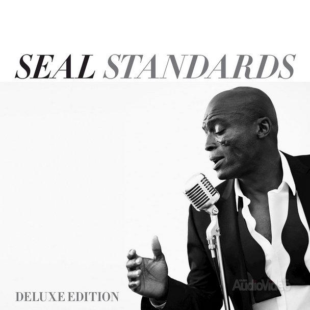 Seal – «Standards»
