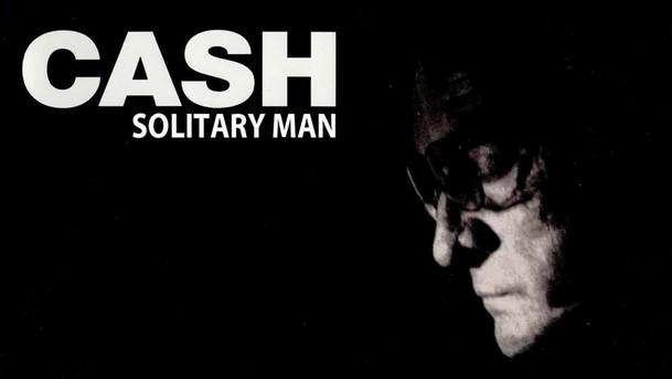 Solitary Man: приключения одной песни