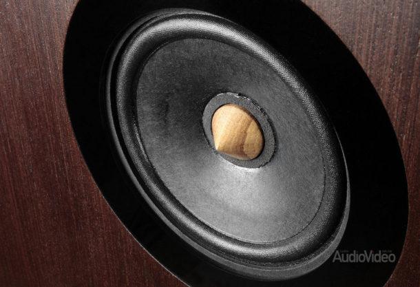 Напольная акустикаAllBTower 12