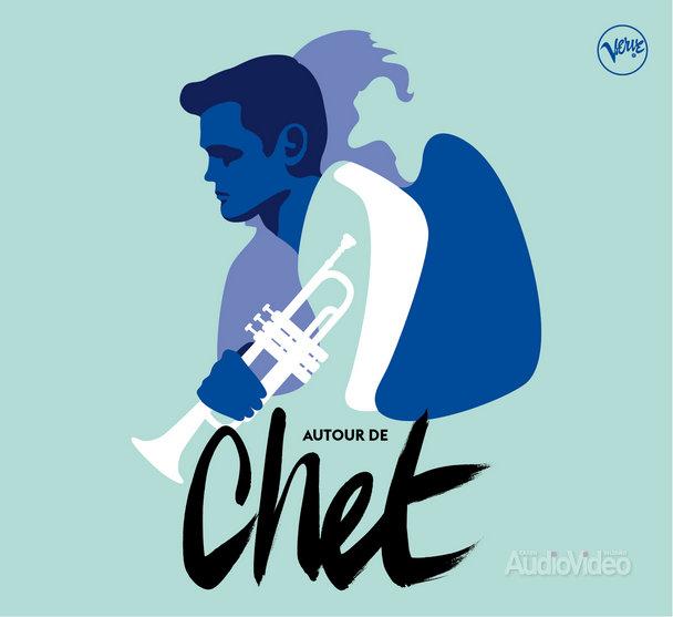 Various – Autour De Chet