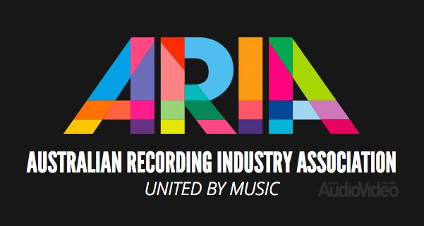 ARIA отчиталась о рекордах