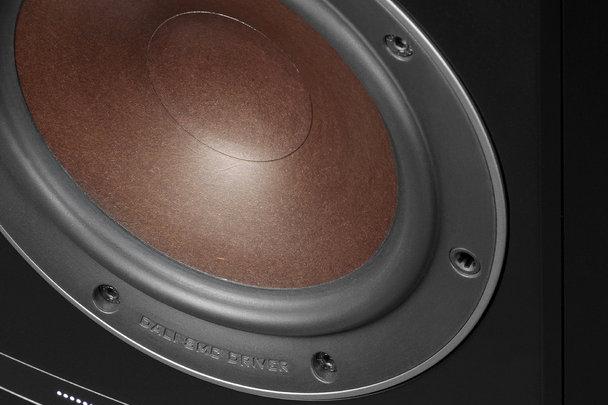 Активная беспроводная акустика DALI Callisto