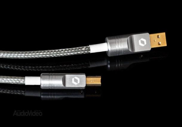 INTONA раскрыла секрет звучания USB