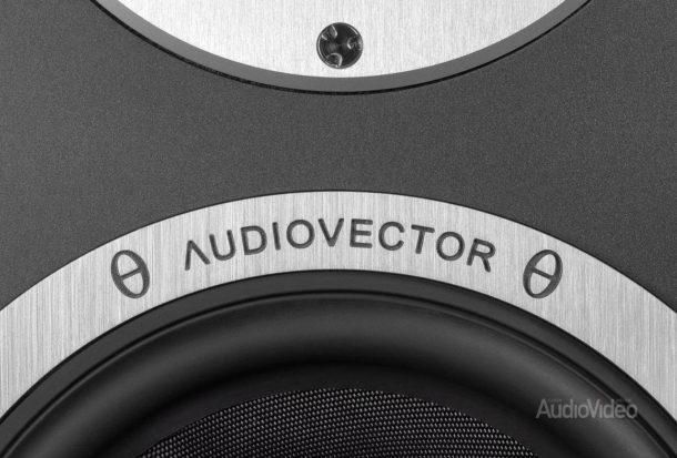 Напольная акустика Audiovector SR6 Avantgarde