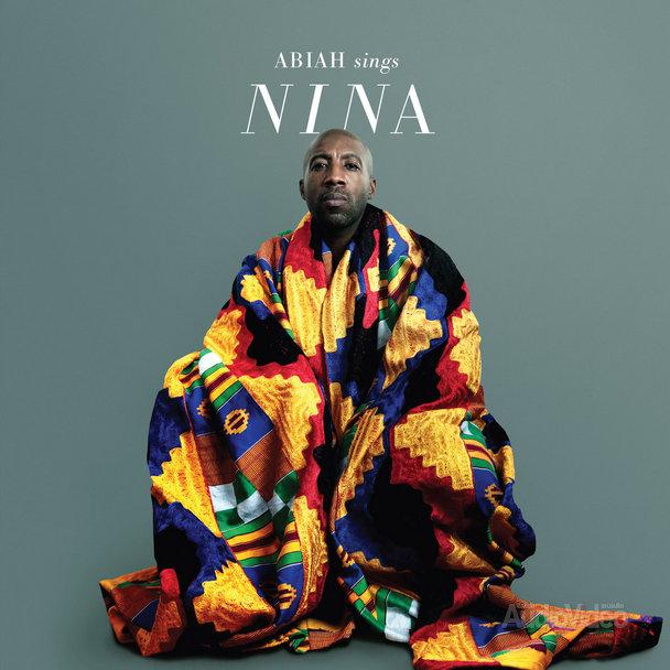 ABIAH – «Abiah sings Nina»