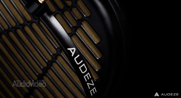 Наушники Audeze LCD-4z – настоящие универсалы