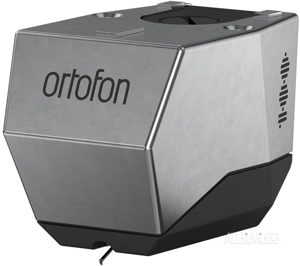 ORTOFON готовится к юбилею