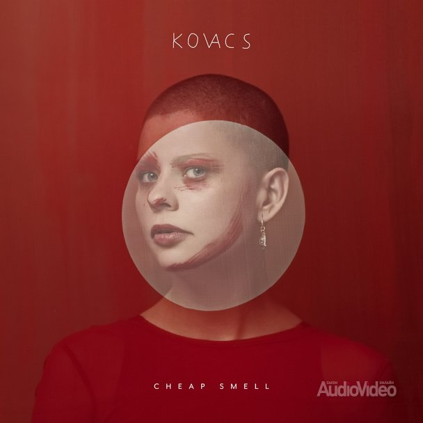 Kovacs – «Cheap Smell»