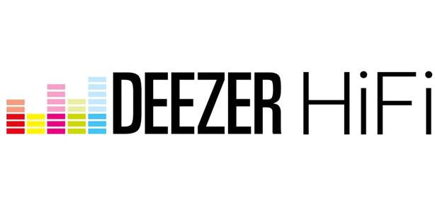 PIONEER подключает Deezer HiFi