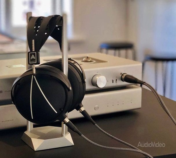 AUDEZE и SCHIIT AUDIO едут на гастроли