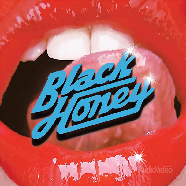 Black Honey – «Black Honey»