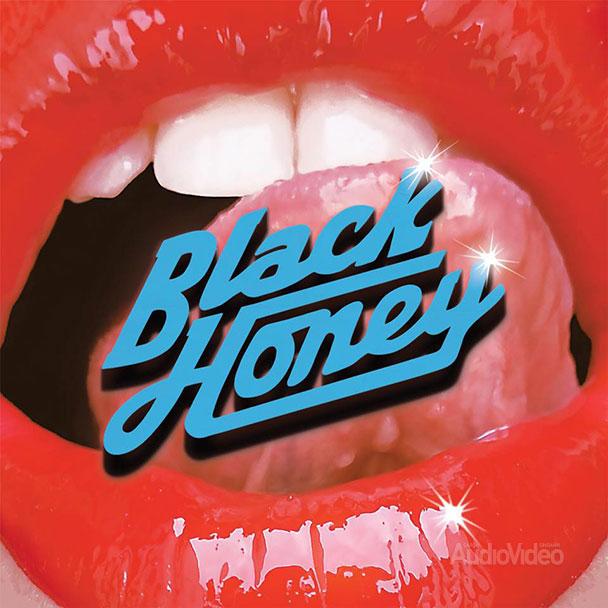 Black Honey – «Black Honey»