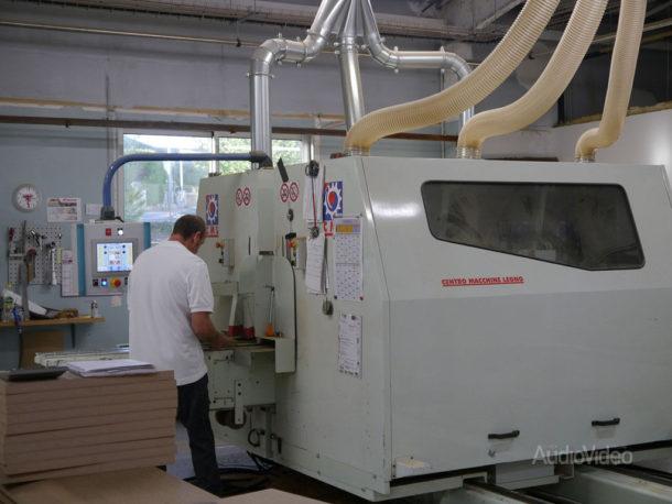 Focal_factory_tour_851-610x458.jpg