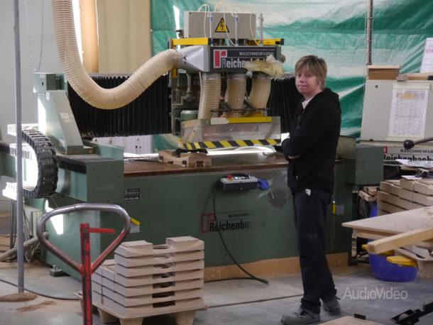 Focal_factory_tour_861-610x458.jpg
