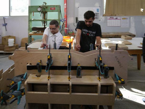 Focal_factory_tour_868-610x458.jpg