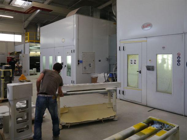 Focal_factory_tour_875-610x458.jpg
