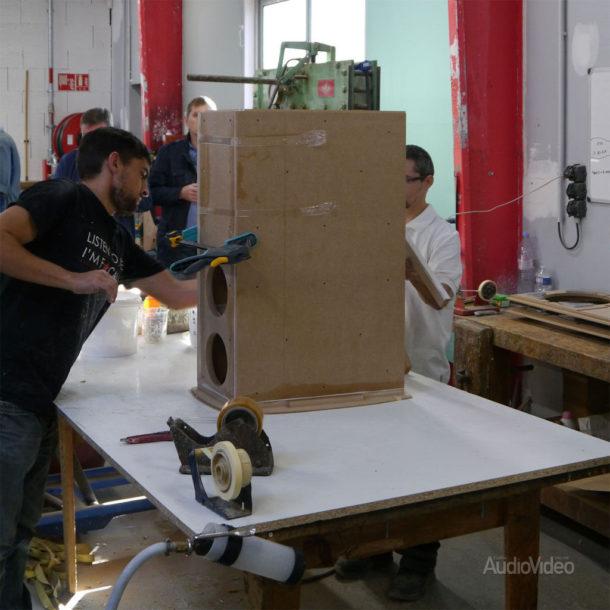 Focal_factory_tour_883-610x610.jpg