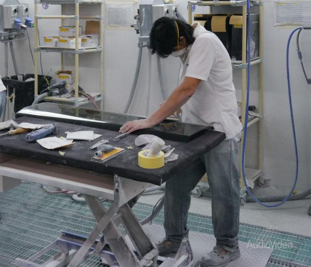 Focal_factory_tour_891-610x524.jpg