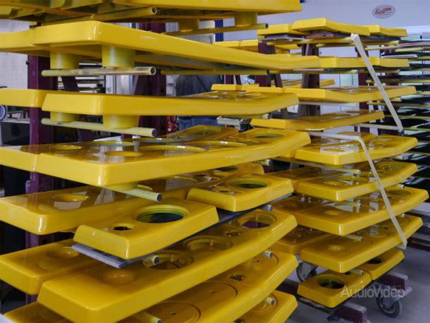 Focal_factory_tour_894-610x458.jpg