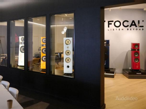 Focal_factory_tour_937-610x458.jpg