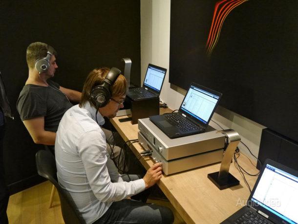 Focal_factory_tour_Headphone_Test-610x45