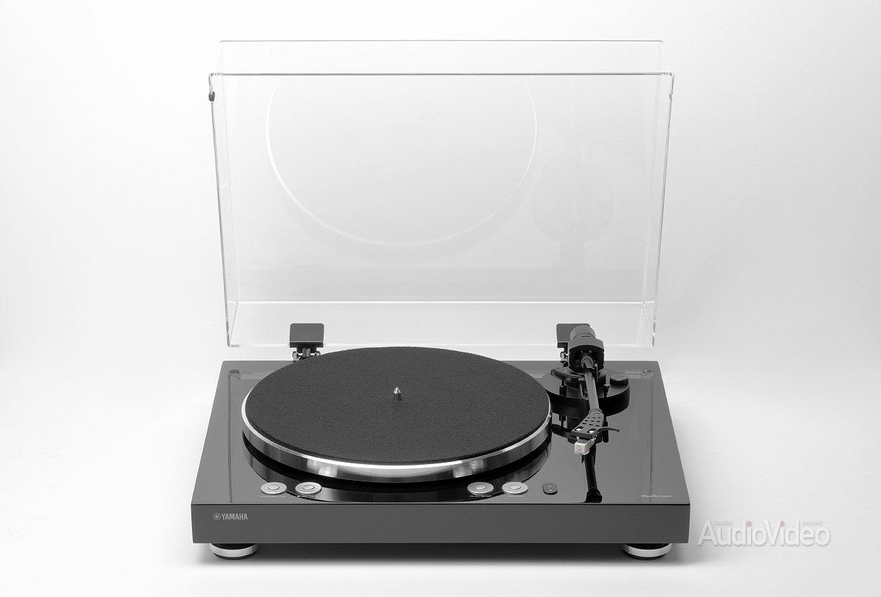 yamaha musiccast vinyl 500. Black Bedroom Furniture Sets. Home Design Ideas