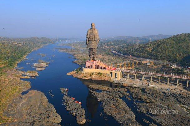 CHRISTIE показала свои возможности в Индии