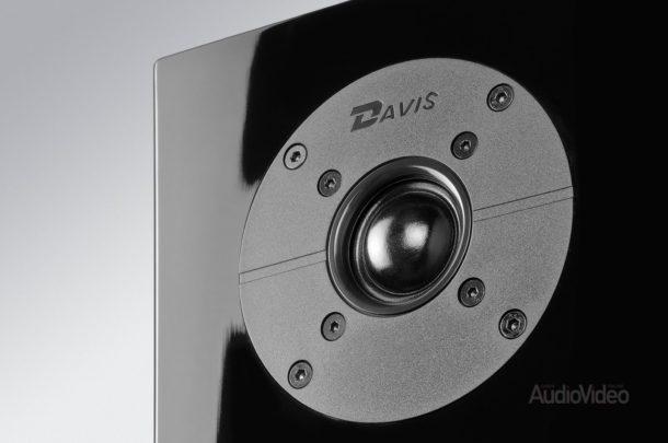 Напольная акустика Davis Acoustics Matisse Serie 30