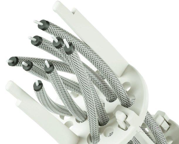 IN-AKUSTIK выпустила кабель за 27000 евро
