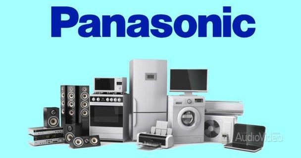 В PANASONIC – реорганизация