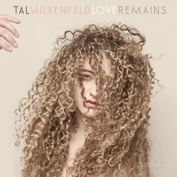 Tal Wilkenfeld – «Love Remains»