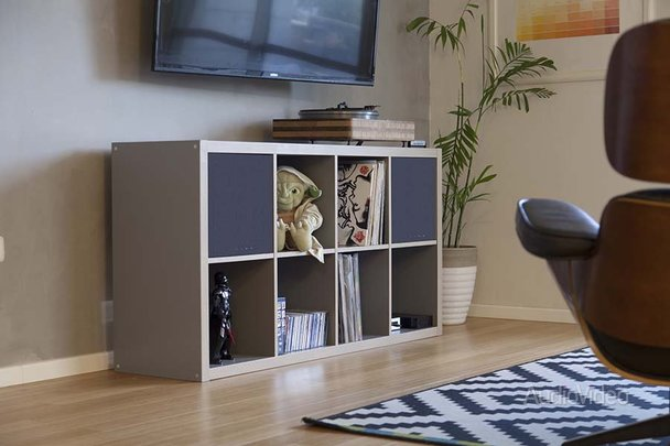 MOREL для IKEA