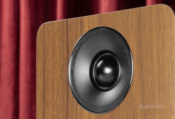 Акустические системы Acoustic Energy AE120