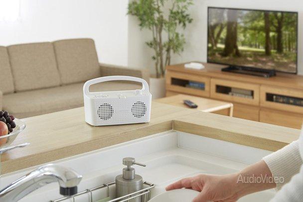 AUDIO-TECHNICA поможет услышать телевизор
