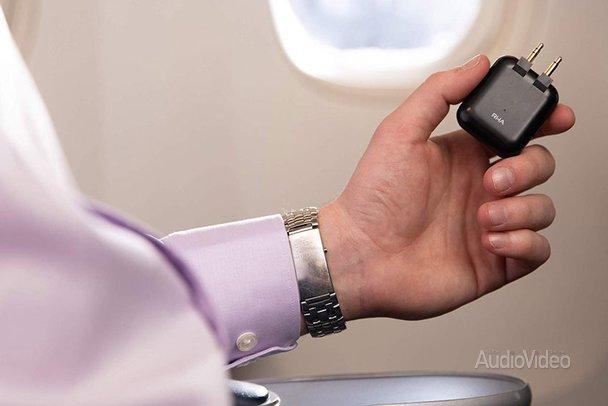 RHA зовет в полет