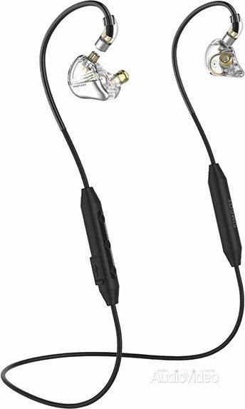Bluetooth-адаптер SIMGOT