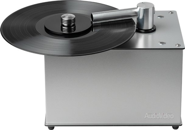 PRO-JECT ратует за чистоту